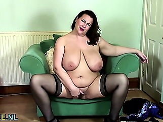 hd big boobs bbw