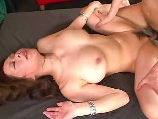 blowjob straight japanese