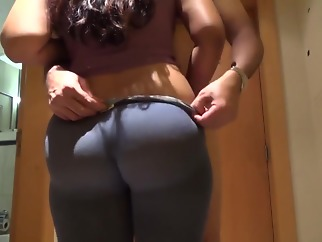 wife doggystyle amateur