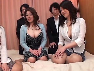 big tits japanese asian