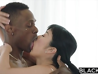 top rated blowjob asian