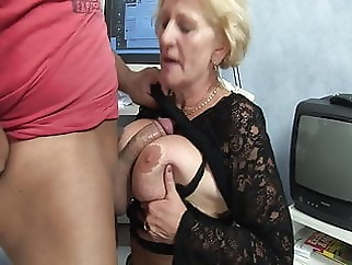 big tits hd videos granny