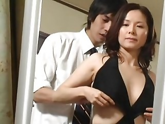 hd videos japanese mature
