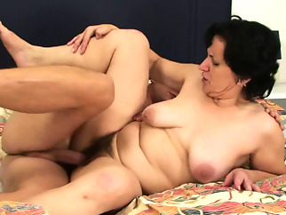 european big cocks bbw