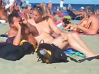 public swingers group sex
