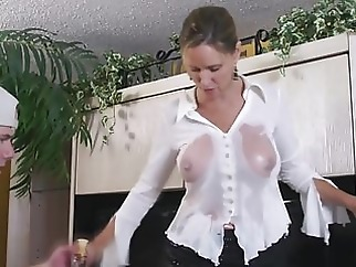 titty fucking doggy style hd videos