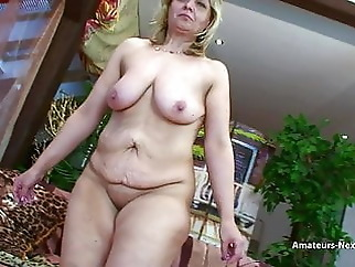 old & blowjob amateur