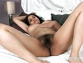 hd videos hairy amateur